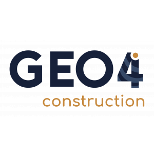 New Platform Connects Construction and Surveying Professionals