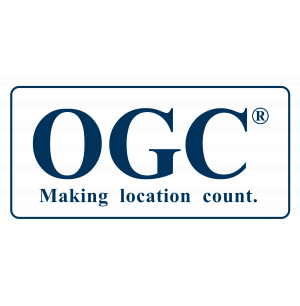 OGC Welcomes Microsoft to the OGC Community as a Principal Member