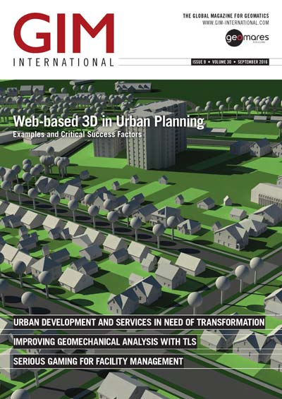cover august 2016